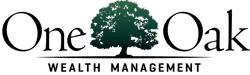 One Oak Wealth Management